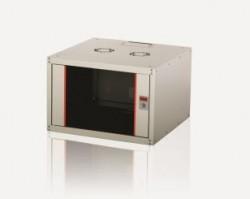 ESTAP - Estap 20U, 600X600 Mm, Ecoline Duvar Tipi Rack Kabinet.