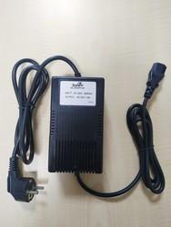 OEM - 24V 1,5A Adaptör