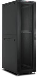 LANDE - Lande 36U 19'' Dikili Tip Server Kabinet W=800Mm D=1000Mm.