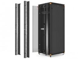 ESTAP - Estap 39U, 600X600 Mm, Universalline Rack Kabinet.
