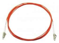 ECOLAN - Ecolan Fo. Simplex P.Cord Lc/Lc Mm 50/125µ 1 Mt.