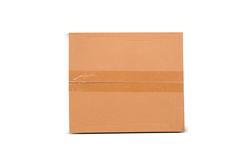 NETLINK - Netlınk Ip65 12 Port Sc -Sx Lc-Dx Duvar Tipi Kutu