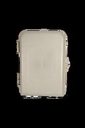 NETLINK - Netlınk Ip65 48 Port Sc -Sx Lc-Dx Duvar Tipi Kutu
