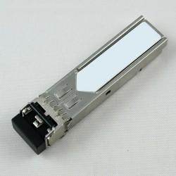 OEM - Oem 1-Port Mini-Gbic Sx Multi-Mode Fiber Transceiver (Up To 550M,Hp Uyumlu).