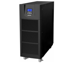 POWERFUL - Powerful Pse-1110 10Kva Online Ups ( 20x12V 7Ah Akü )