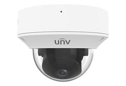 UNIVIEW - Uniview IPC3232SB-ADZK-I0 2MP HD Lighthunter Intelligent Motorized