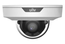 UNIVIEW - Uniview IPC354SR3-ADNPF28F 4MP Day/Night, 30 metre IR Mesafesi
